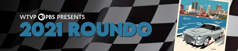 WTVP | PBS Presents: 2021 Roundo
