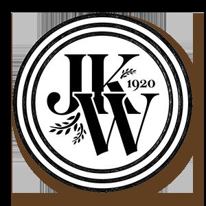 JK Williams Distilling Logo