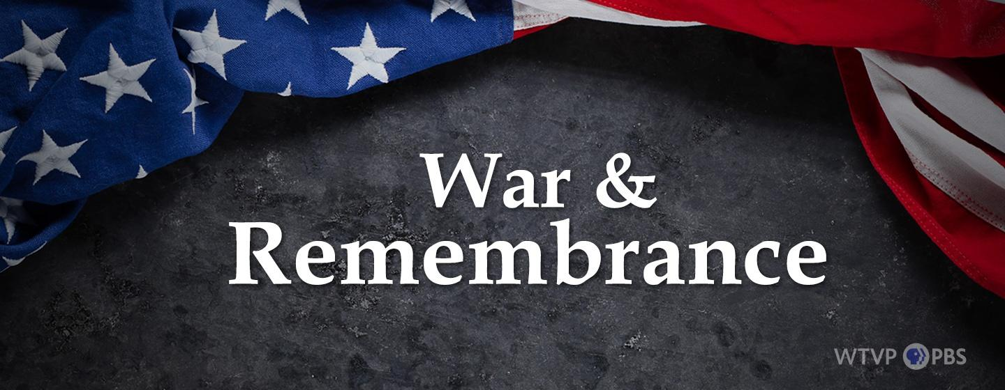 Flas with the word Memorial Day Remembrance