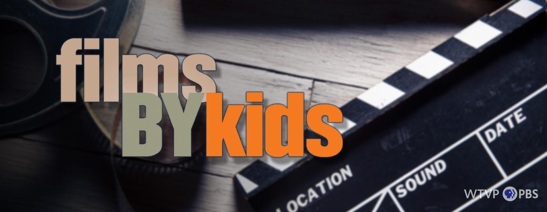 Film by Kids