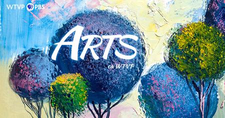 Arts on WTVP
