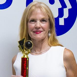 Lesley Matuszak (Peoria, IL)