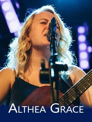 Althea Grace