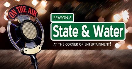 State & Water Season 6
