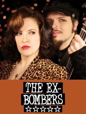 The Ex-Bombers