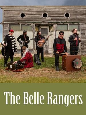 The Belle Rangers