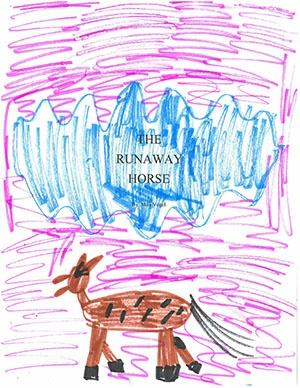 "Second Grade: ""The Runaway Horse"""