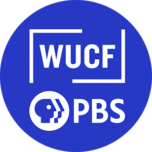 WUCF TV