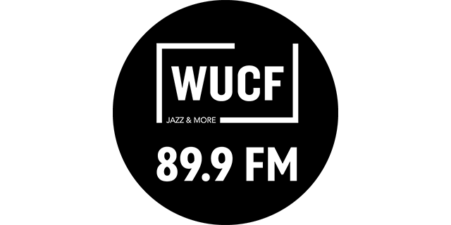 WUCF FM