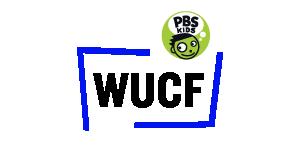 WUCF PBS Kids