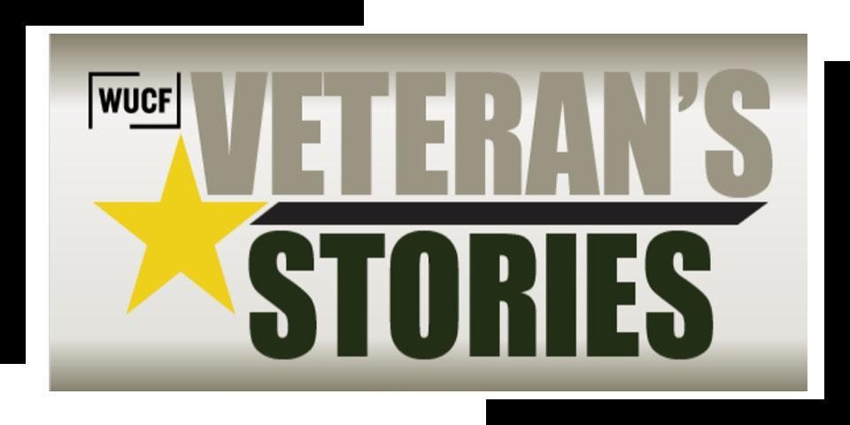 WUCF Veteran Videos