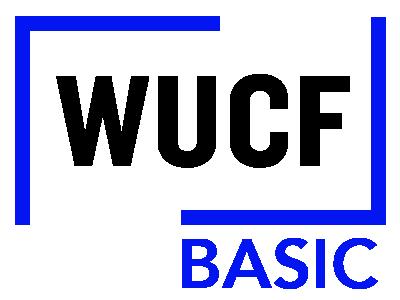 WUCF Basic Membership