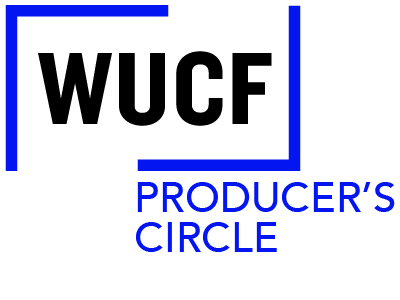 WUCF Producer's Circle
