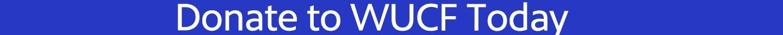 WUCF Membership