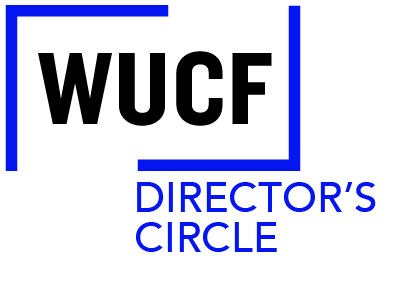 WUCF Director's Circle