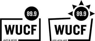 The stations of WUCF FM