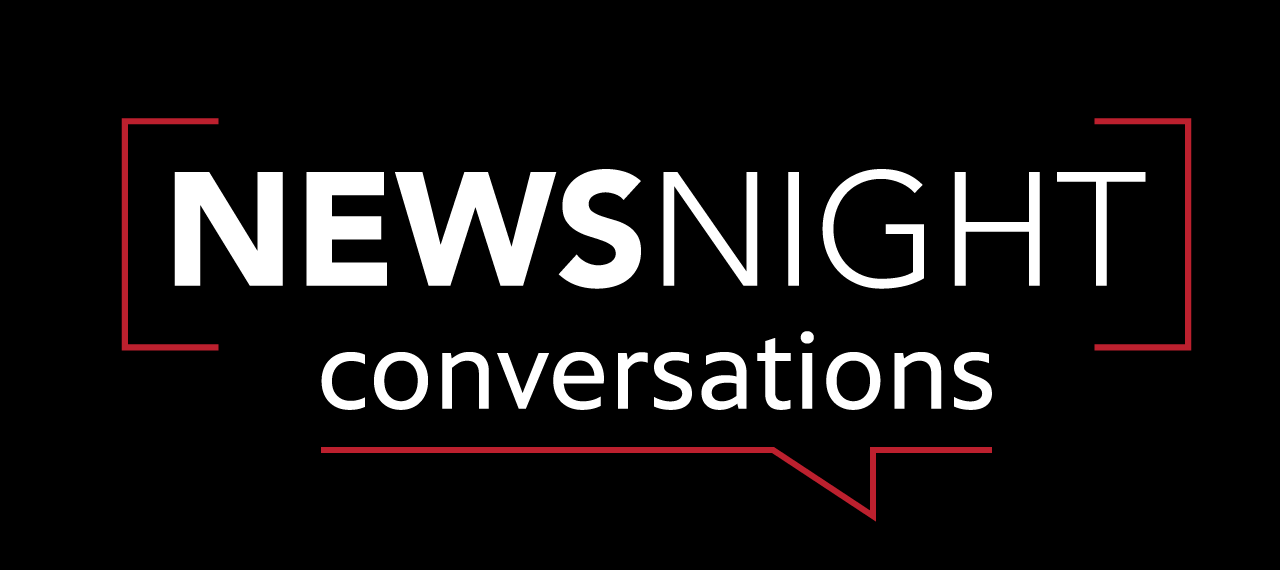 NewsNight Conversations