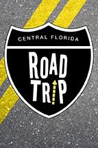 Central Florida Roadtrip