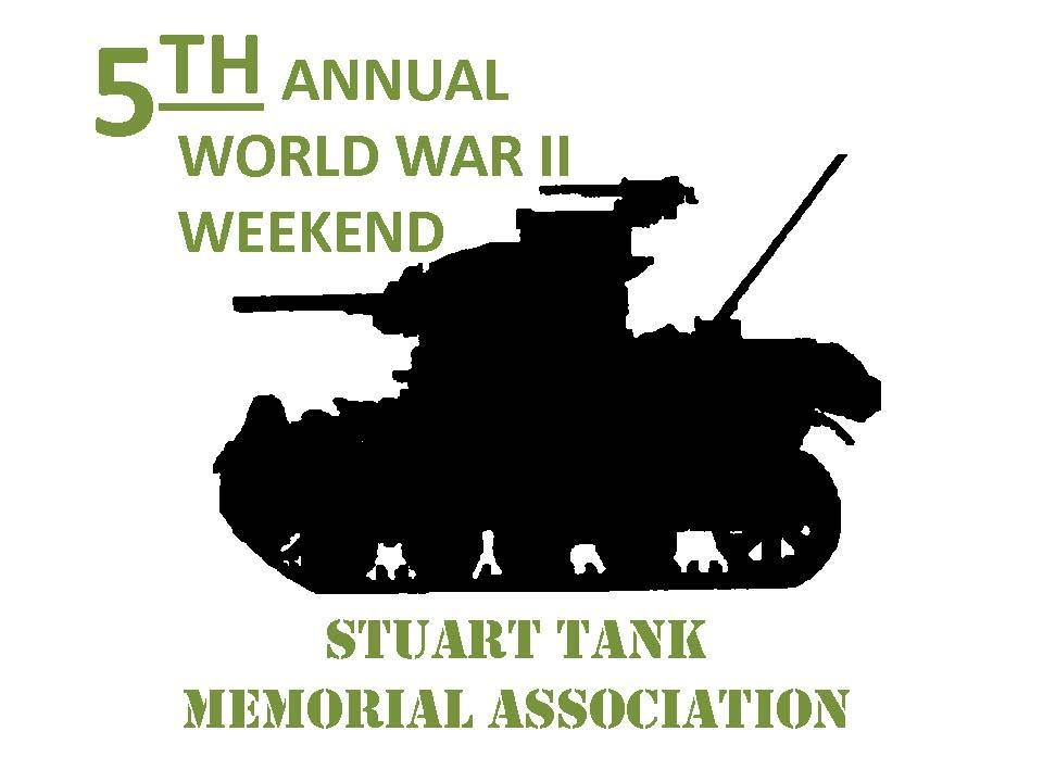 https://www.facebook.com/events/test-track-park/berwick-wwii-weekend-2020/2646853248730866/