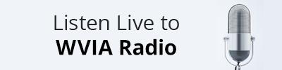 Listen Live to VIA Radio