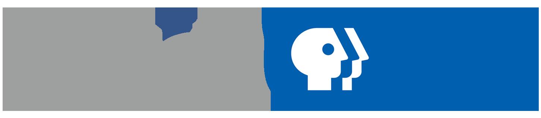 VIA PBS