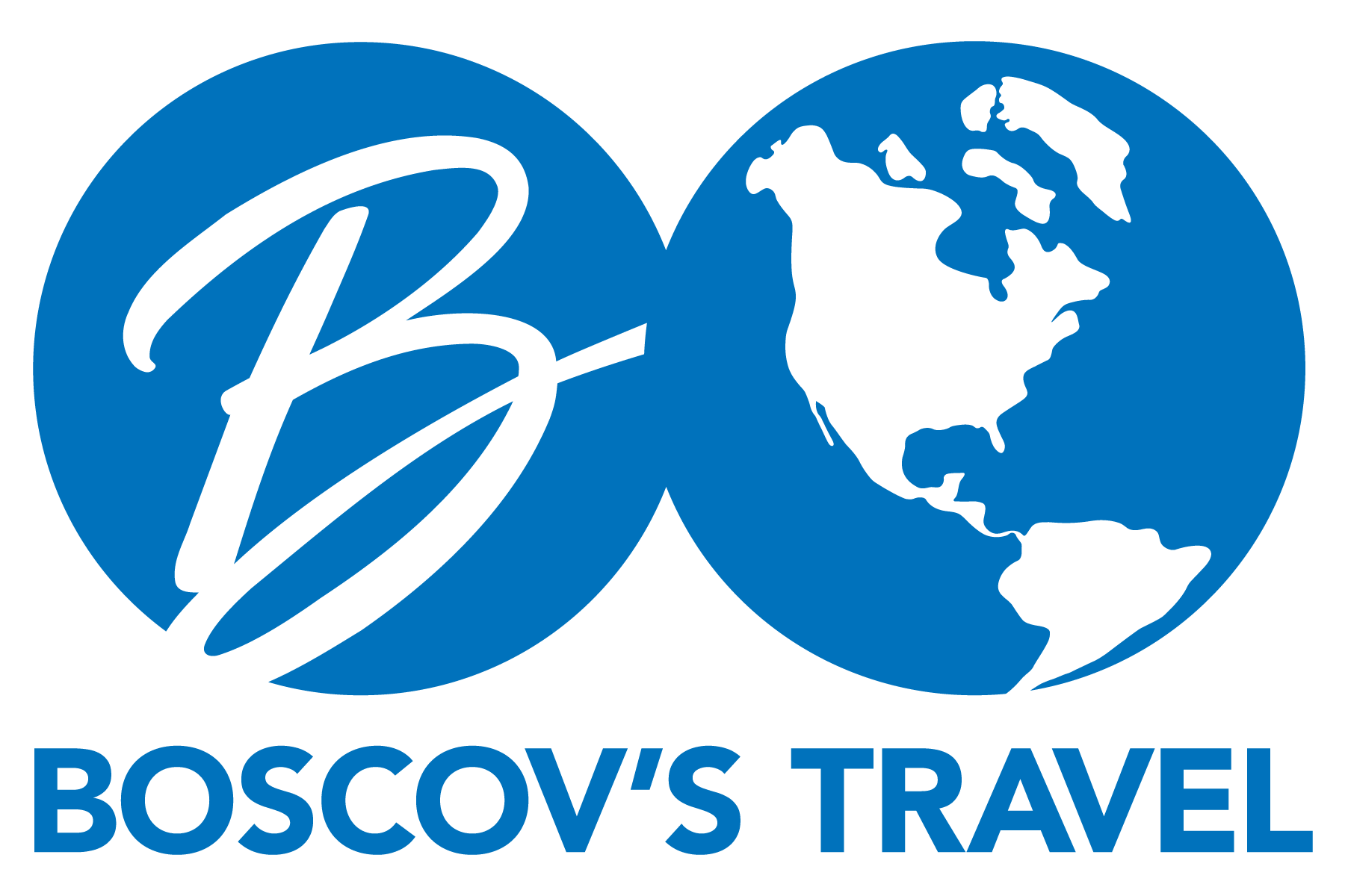 Boscov's Travel