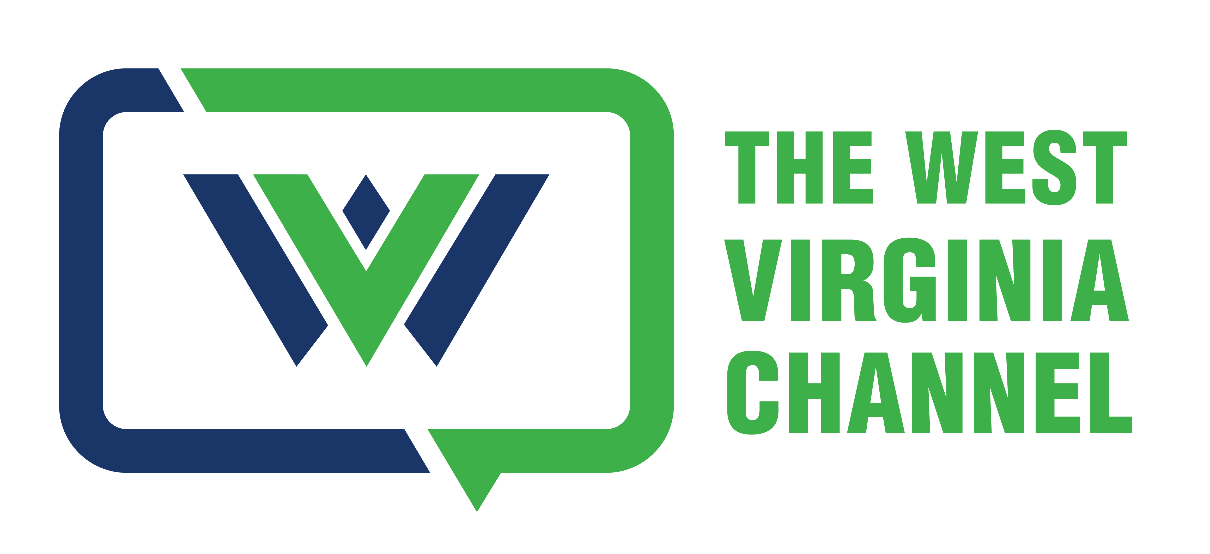 The West Virginia Channel