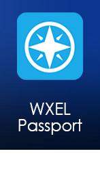 WXEL passport