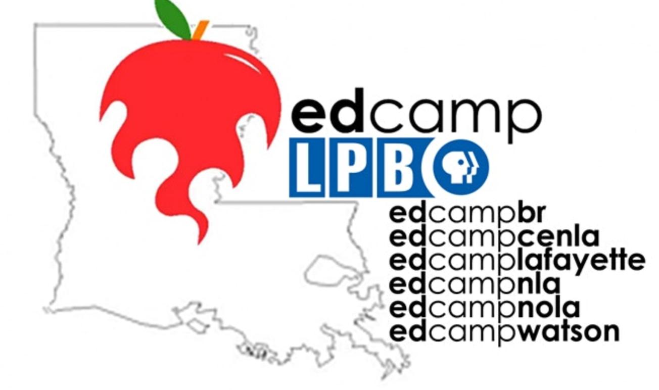 Ed Camp