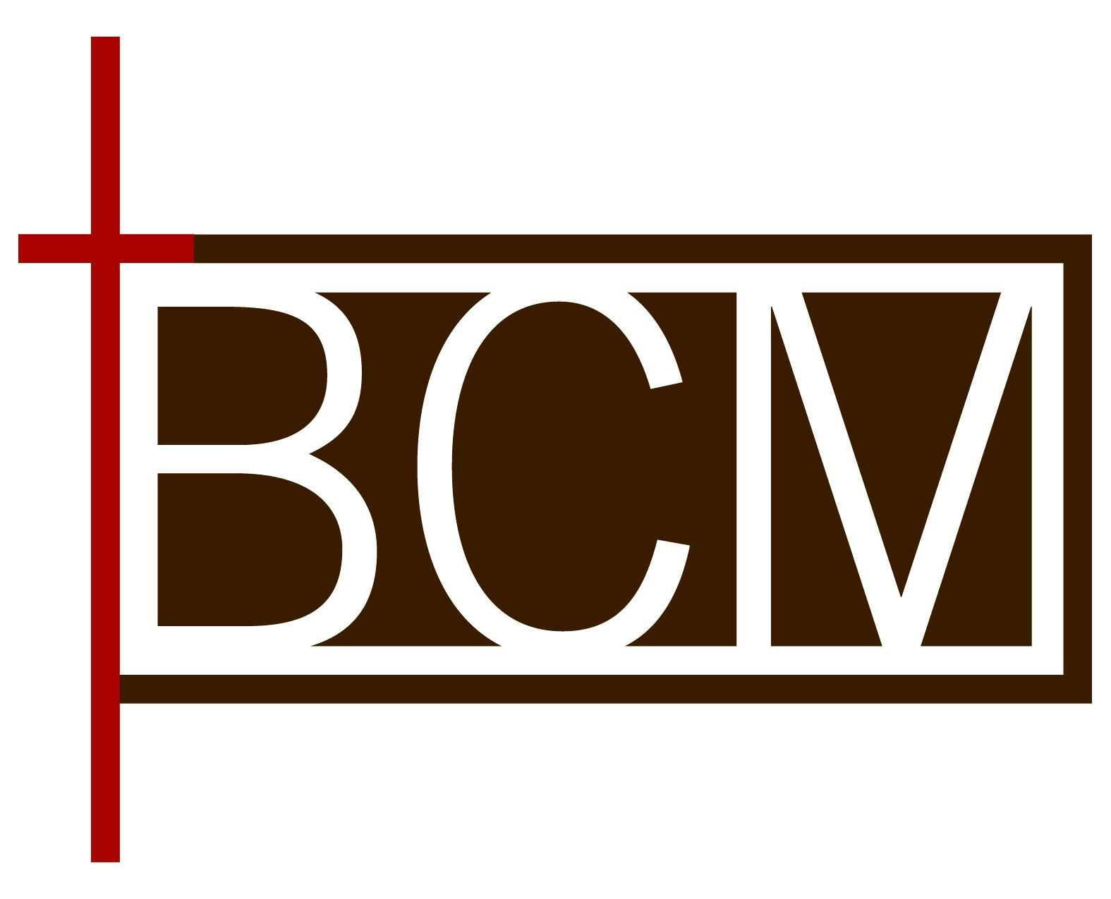 Baptist Community Ministries logo
