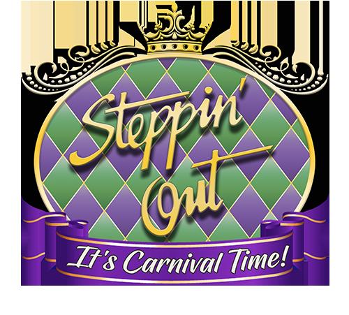 carnival time logo