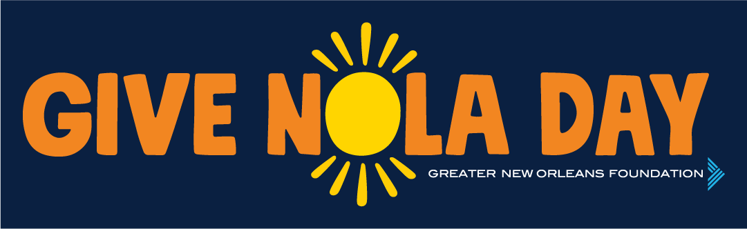Give Nola Day link