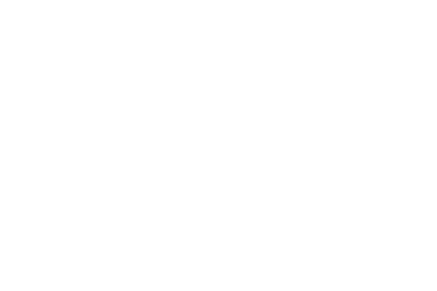 Food – Delicious Science