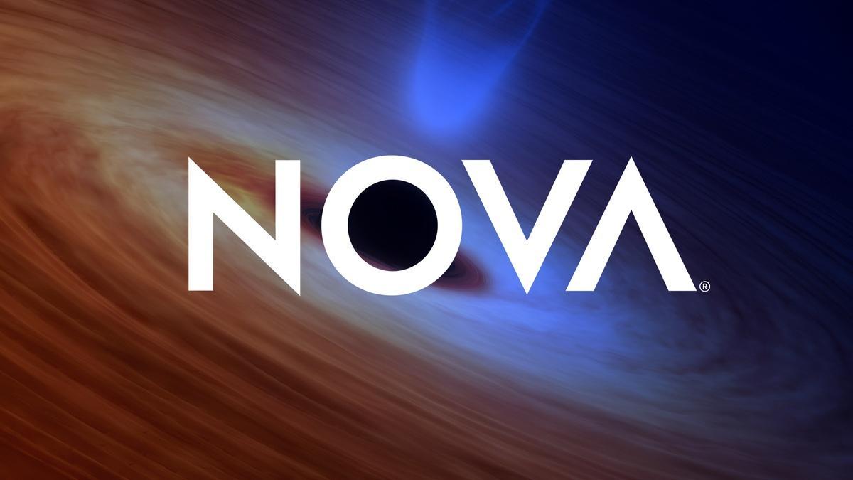 Watch NOVA PBS Full Episodes