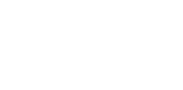 Suncoast Business Forum