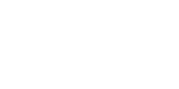 Women War and Peace