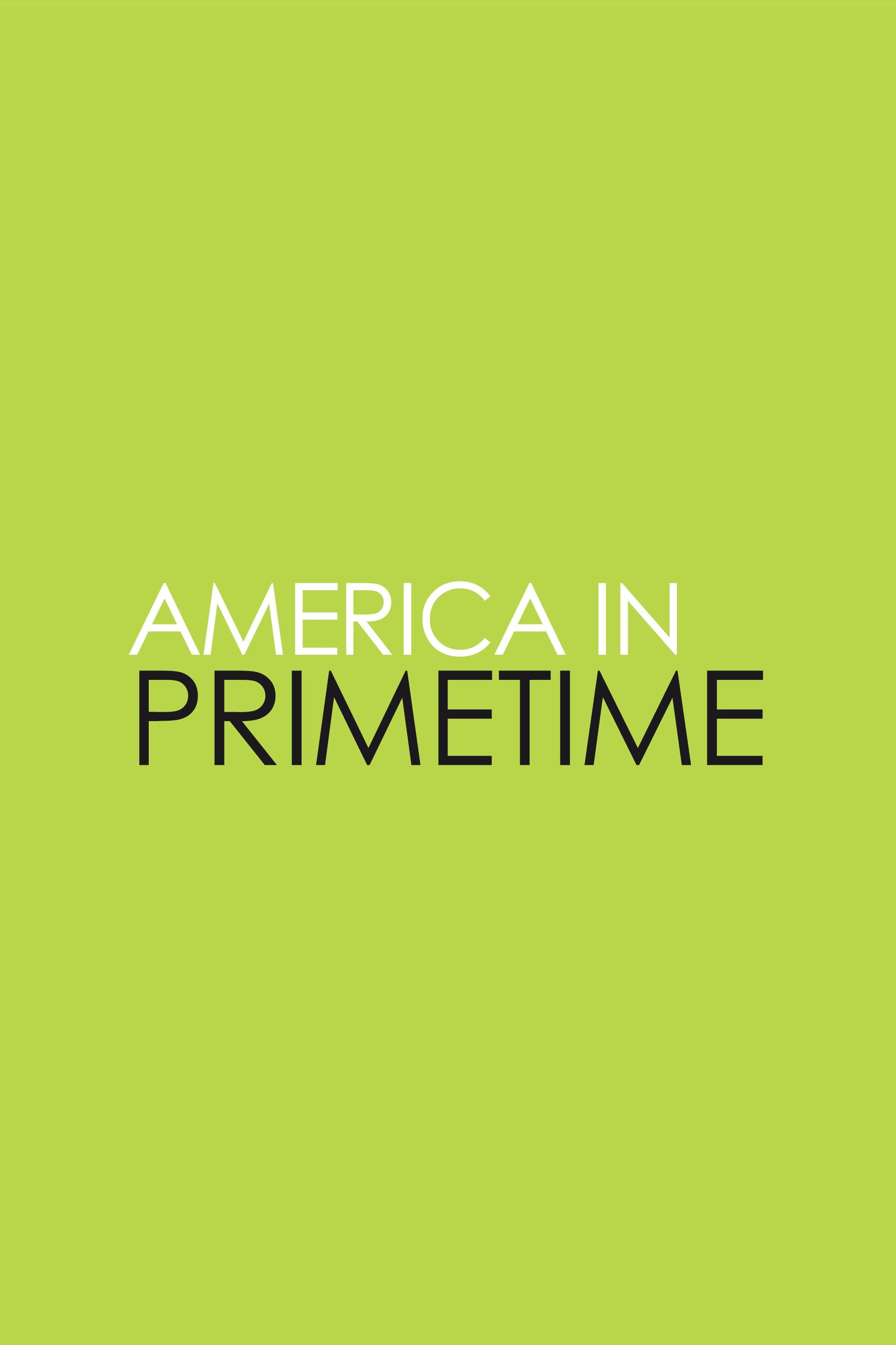 America in Primetime on FREECABLE TV