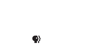 KLRU Specials