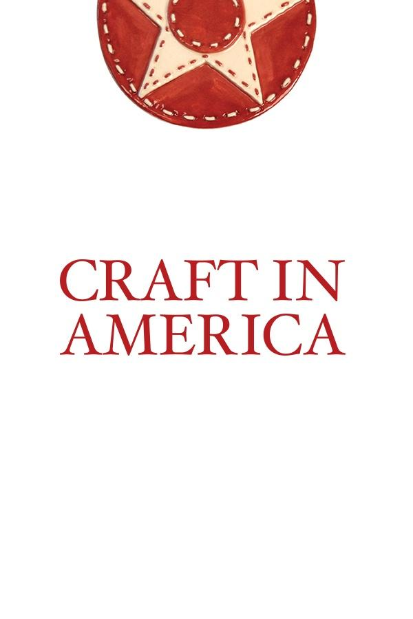 Craft in America on FREECABLE TV