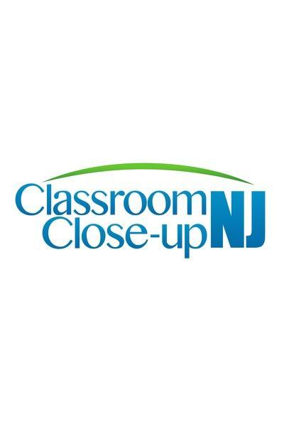 Classroom CloseUp