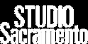 Studio Sacramento