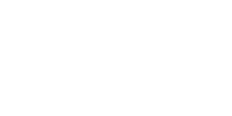 Chicago Tours with Geoffrey Baer