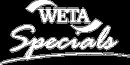WETA Specials