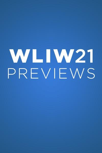 WLIW21 Previews