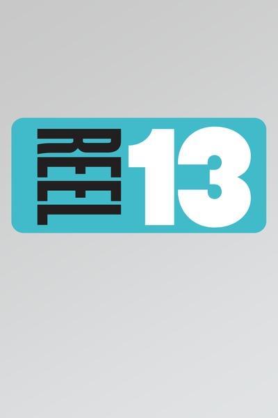 Reel 13