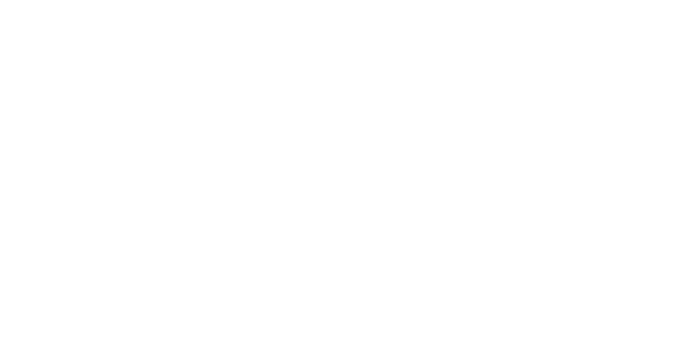 New York Wine and Table