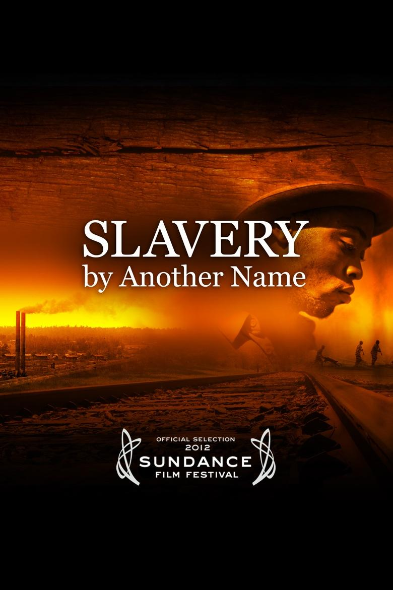 Slavery by Another Name on FREECABLE TV
