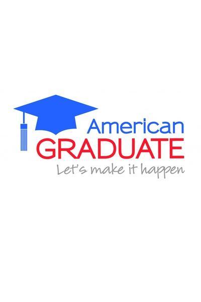PBS SoCal – American Graduate