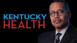 Kentucky Health