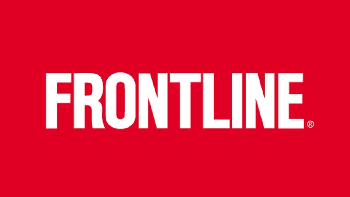 watch frontline pbs full episodes online